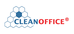 CLEANOFFICE